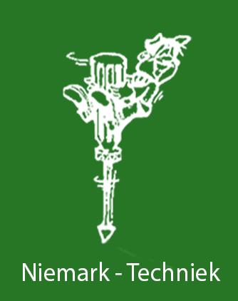 Niemark-techniek-logo